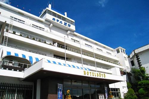 ホテル望洋_th001 | 気仙沼市のリアルタイム宿泊情報サイト