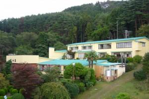 亀山荘(大島)_th001 | 気仙沼市のリアルタイム宿泊情報サイト