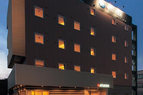 セントラルホテル松軒_th001 | 気仙沼市のリアルタイム宿泊情報サイト