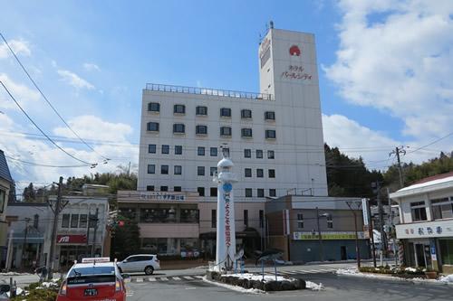 ホテルパールシティ気仙沼_th001 | 気仙沼市のリアルタイム宿泊情報サイト