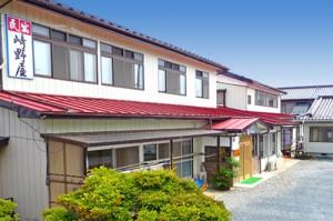 崎野屋_th001 | 気仙沼市のリアルタイム宿泊情報サイト