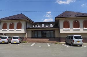 ビジネスホテル景山閣_th001 | 気仙沼市のリアルタイム宿泊情報サイト