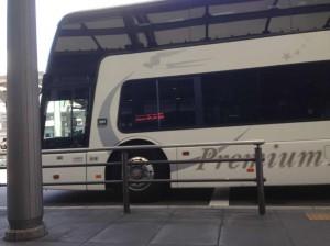 これで安心!気仙沼から仙台への移動手段(高速バス編)