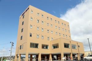 気仙沼パークホテル_th01 | 気仙沼市のリアルタイム宿泊情報サイト