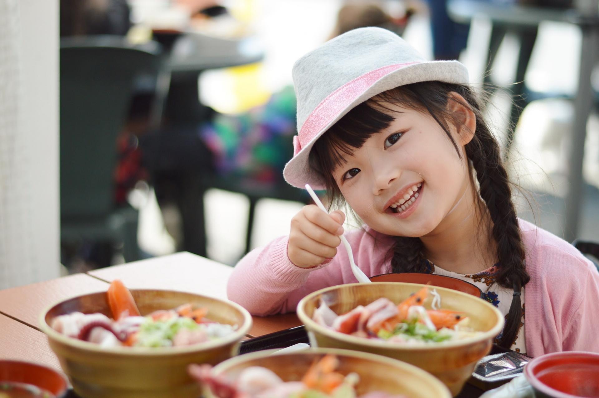 気仙沼でおすすめ!海鮮ランチの美味しい人気&穴場な食事処8選【2017年秋版】