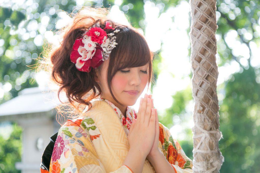一年の願いを叶えたいならココ!初詣におすすめ気仙沼の神社6選